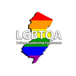 Montclair State University to Host 13th Annual LGBTQA Leadership Conference