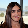 Kiley Fasano, Director of Marketing and Production, Kukui Corp.