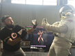 Perception Neuron, the Motion Capture System by Noitom Ltd. Prepares to Complete Shipment of Kickstarter Pledges After a Fresh Appearance at TechCrunch 2015