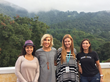 Unbound Hosts Popular Bloggers On Trip To Guatemala