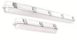 SHARK™ LED linear washdown fixture