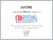 DotCMS Web Content Management System Wins Designation on the 20 Most Promising Open Source Solution Providers List by CIO Review