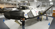 Sierra Nevada Corporation's Dream Chaser® Program Preparing for Second Free-Flight Test and First Orbital Test