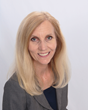 Seattle's Laura Lee of HomeSmart Real Estate Associates Wins 2015 Five Star Real Estate Agent Award