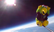 StratoStar Students and Carnegie Science Help Parrot Fly To 96,000 Ft. with STEM Education Mission