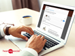 Hearsay Social Announces Predictive Email Solution, Enables One-to-one Marketing for Advisors to Engage Clients at Scale