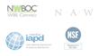 Cope Plastics, Inc. Launches Remnant Plastic eCommerce Site