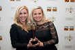 Stevie® Awards for Women in Business Announce Finalists in 12th Annual Competition