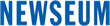 Educational Resources Site Launched by Newseum
