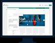 Pixafy eCommerce Platform Rebrands to Zoey and Releases Groundbreaking New Design Features