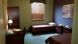 fox valley drug rehab, gateway treatment centers