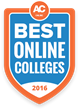 Eastern Kentucky University Ranked Best Online College in Kentucky