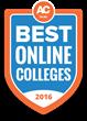 Eastern Kentucky University Ranked Best Online College in Kentucky