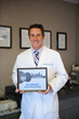 Advanced Hearing Solutions Recognized as a Top Audiologist in Nashville