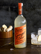 Belvoir Fruit Farms Launches a New Ginger Cordial