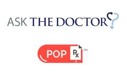 prescriptions right to your door