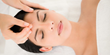 Ethos Spa, Skin and Laser Center Announces Availability of Acupuncture Services & Holistic Medicine