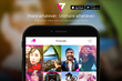 Vidku Launches Video-Messaging App to Let Friends and Groups Share Whatever and Unshare Whenever