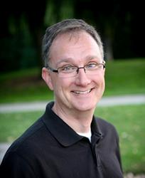 Paul Robichaux