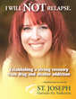 New Resources for Counselors and Addiction Treatment