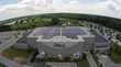 Solar Energy Installation Completed at Grace Community Church by Pfister Energy.