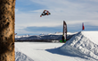 Monster Energy's Sage Kotsenburg Presents The Other Side Web Series