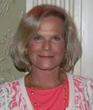 Family Promise President Karen Olson Announces Retirement