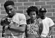 "Delaware Recording Artists FlowCity Releases New Music Video ""How I Feel"""