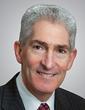 Graduation Alliance Appoints Ron Klausner as CEO
