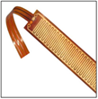 All Flex Now Offers High Temp Flexible Circuits & Heaters