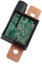 SFP102 Current Sensing Module