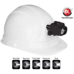 Popular Nightstick Dual-LightTM Multi-Function Headlamp Now...