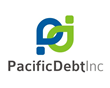 Commitment to Personal Service Leads Pacific Debt to Record Third Quarter
