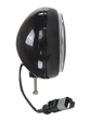 Stud Mounted LED Spotlight Ideal for Mounting bumpers, roll bars and brush guards