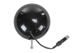 30 Watt PAR46 LED Light Emitter for Trucks, Equipment, and ATVs