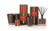 Hearth Home Fragrance Collection by NEST Fragrances