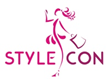 StyleCon Logo
