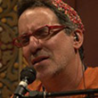 Kirtan Rabbi is a musician, martial artist, performer and world-engaged rabbi.