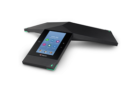 Polycom RealPresence Trio Now Available from IP Phone Warehouse