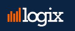 Logix Trading Platform welcomes General trade marketing, GTM will also be able to license and redistribute Logix stock trading platform (desktop and web platform).