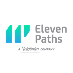 ElevenPaths, a Telefónica Company