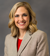 Nicole Fiorelli Becomes A Partner At Northeast Ohio Law Firm Dworken & Bernstein Co., L.P.A.