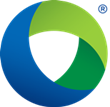 Tech Electronics Acquires Technology Services Company - SecureCom Inc.