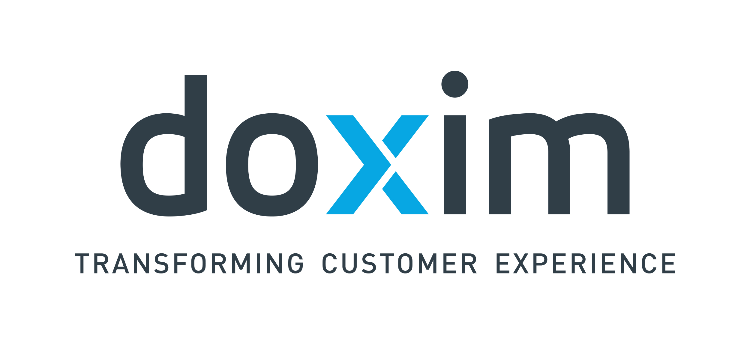Doxim Expands Sales Leadership To Support Growth Within Us