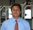 Tim Mauro, Partner and VP of Clinical Operations for Queens and Long Island at Professional Physical Therapy