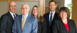 FMA Advisory Inc., a fee-only asset management and financial  planning firm headquartered in Harrisburg, Pennsylvania,