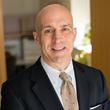 John J. Klobusicky, CIO, CFA®, CAIA, Chief Investment Officer, Portfolio Manager for FMA Advisory, Inc.