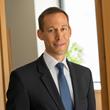 Matthew J. Kogan, CFP®, CAIA, JD,  Executive Vice President, Portfolio Manager for FMA Advisory, Inc.