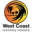 West Coast Recovery Centers Become a Member of the MAP Recovery Network