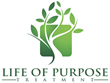 Life of Purpose Treatment Becomes a Member of the MAP Recovery Network